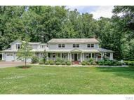 29 Orchard Hill Road Norwalk CT, 06851