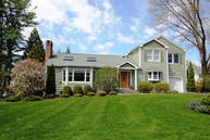 57 Orchard Drive New Canaan CT, 06840