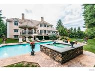 54 Fox Run Road Norwalk CT, 06850
