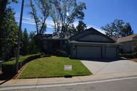 151 Northridge Drive Grass Valley CA, 95945
