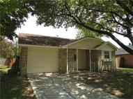 1534 Wrotham Ln Channelview TX, 77530