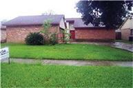 6518 Archgate Dr Spring TX, 77373