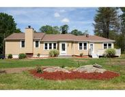 136 Winthrop St Rehoboth MA, 02769