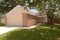 4318 Hickory Grove Dr Houston TX, 77084