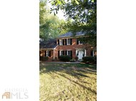 3200 Northbrook Dr Atlanta GA, 30341