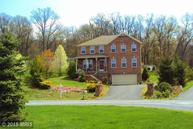 14282 Red Victoria Court Waynesboro PA, 17268