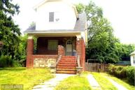 3002 Batavia Avenue Baltimore MD, 21214