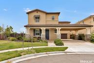 2800 Shinn Court Woodland CA, 95776