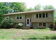 190 Proctor Hill Hollis NH, 03049