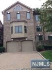14 Sherbrooke Ct 14 Saddle River NJ, 07458