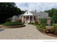 22 Johns Path Madison CT, 06443