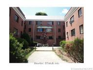 570 Whitney Ave #J3 J3 New Haven CT, 06511