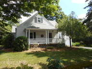 15 Alden Rd West Haven CT, 06516