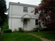 5 New Hampshire Drive #5 5 New Britain CT, 06052