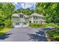 75 Old Hill Road Westport CT, 06880