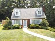 4472 Birchwood Lane Allison Park PA, 15101