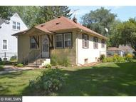 5425 32nd Avenue S Minneapolis MN, 55417
