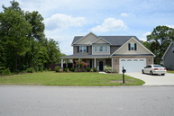 4021 Quarry Hollow Drive Fayetteville NC, 28306