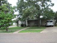 128 East 14th Littlefield TX, 79339