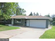 840 25th Avenue N Saint Cloud MN, 56303