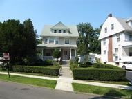 64 Circuit Road New Rochelle NY, 10805