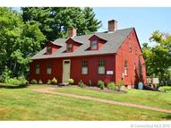 604 South St Suffield CT, 06078