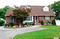 205 W 17th St Deer Park NY, 11729