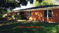 1905 South Day St Brenham TX, 77833
