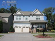 749 Sweet Laurel Lane Apex NC, 27502