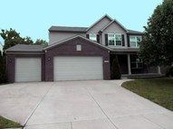 3645 Bayview Ln Plainfield IN, 46168