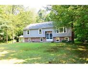 40 Russett Lane East Hampstead NH, 03826