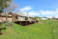 3415 Lakeview Drive Ione CA, 95640