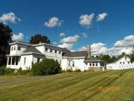 1628 Route 44 55 Clintondale NY, 12515