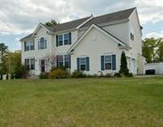 61 Beatrice Ave Plymouth MA, 02360