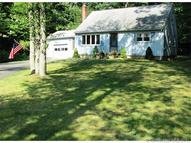 54 Pool Rd North Haven CT, 06473