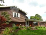 58 Greensview Drive Horseheads NY, 14845