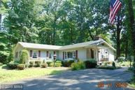 5459 Hillrise Avenue Glen Arm MD, 21057