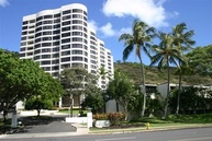 6770 Hawaii Kai Drive 506 Honolulu HI, 96825