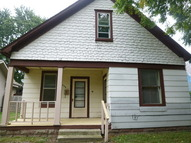 1820 S. 8th St. Terre Haute IN, 47802