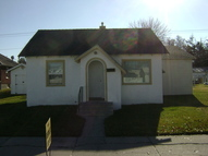 415 W. 19th St Idaho Falls ID, 83401