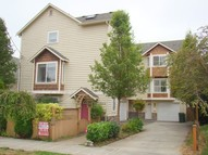 831 Nw 63rd St #C Seattle WA, 98107