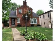 2118 Parkridge Avenue Saint Louis MO, 63144