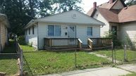 266 Reisner Indianapolis IN, 46222