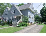 169 Dutcher St Hopedale MA, 01747