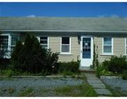 183 Captain Chase Road Dennis Port MA, 02639