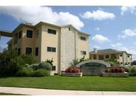 2320 Gracy Farms Ln  #124 Austin TX, 78758