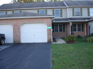 410 Groffdale Drive Quarryville PA, 17566