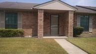 1032 Green Meadow Beaumont TX, 77706