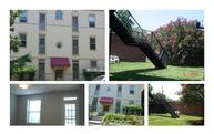 3123 W Grace St # 2 Richmond VA, 23221