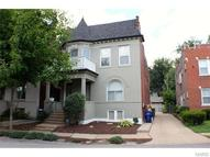 4445 Pershing Avenue Saint Louis MO, 63108